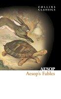Aesop - Aesop's Fables - 9780007902125 - V9780007902125