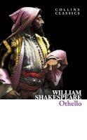 Shakespeare, William - Othello (Collins Classics) - 9780007902408 - KSS0005634