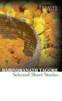 Tagore, Rabindranath - Selected Short Stories - 9780007925582 - V9780007925582