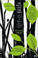 Fortey, Richard - The Wood For The Trees - 9780008104696 - V9780008104696