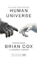 Cox, Professor Brian, Cohen, Andrew - Human Universe - 9780008125080 - V9780008125080