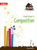 - Treasure House — Year 4 Composition Pupil Book - 9780008133511 - V9780008133511