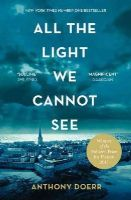 Doerr, Anthony - All the Light We Cannot See - 9780008138301 - 9780008138301