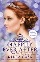 Cass, Kiera - Happily Ever After (The Selection Series) - 9780008143664 - V9780008143664