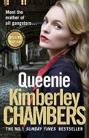 Chambers, Kimberley - Queenie: The gripping, epic new novel for 2020 from the No 1 bestselling author - 9780008144821 - 9780008144821