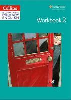Vallar, Joyce - Cambridge Primary English Workbook 2 - 9780008147648 - V9780008147648