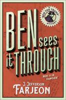 Farjeon, J. Jefferson - Ben Sees It Through (Ben the Tramp Mysteries) - 9780008155940 - V9780008155940