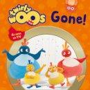 - Twirlywoos - Board Book 4 - 9780008156268 - V9780008156268