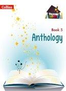 - Year 5 Anthology: Year 5 anthology (Treasure House) - 9780008160487 - V9780008160487
