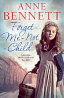 - The Forget-Me-Not Child - 9780008162313 - KEX0302308