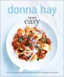 Hay, Donna - The New Easy - 9780008162917 - V9780008162917