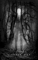 Anonymous - Slender Man - 9780008174064 - KSG0013356
