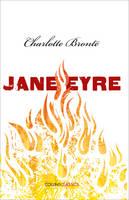 Bronte, Charlotte - Jane Eyre (Collins Classics) - 9780008182250 - V9780008182250