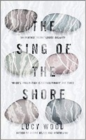 Wood, Lucy - The Sing of the Shore - 9780008193393 - 9780008193393