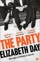 Elizabeth Day - The Party - 9780008194307 - 9780008194307