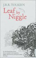 - Leaf by Niggle - 9780008205539 - 9780008205539