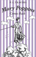 Travers, P. L. - Mary Poppins Comes Back - 9780008205751 - V9780008205751