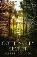 Gaynor, Hazel - The Cottingley Secret - 9780008208141 - KRA0006305