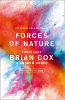 Cox, Professor Brian, Cohen, Andrew - Forces of Nature - 9780008210038 - KSG0013122