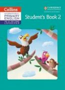 Paizee, Daphne - Cambridge Primary English as a Second Language Student Book: Stage 2 (Collins International Primary ESL) - 9780008213619 - V9780008213619