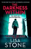 Lisa Stone - The Darkness Within - 9780008236694 - KEX0295946