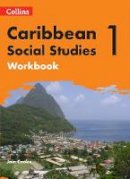 - Collins Caribbean Social Studies – Workbook 1 - 9780008256494 - V9780008256494