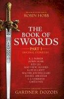 - The Book of Swords: Part 1 - 9780008274696 - KKD0007155