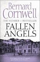 Cornwell, Bernard - Fallen Angels - 9780008298463 - 9780008298463