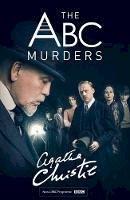 Christie, Agatha - The ABC Murders (Poirot) - 9780008308209 - 9780008308209