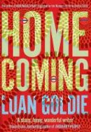 Goldie, Luan - Homecoming: the perfect new breathtaking and sweeping page turner, from the author of Nightingale Point, longlisted for the Women's Prize for Fiction 2020 - 9780008314637 - 9780008314637
