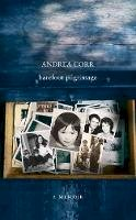 Corr, Andrea - Barefoot Pilgrimage - 9780008321307 - 9780008321307
