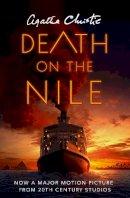 Christie, Agatha - Death on the Nile (Poirot) - 9780008328931 - 9780008328931