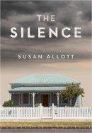Susan Allott - The Silence - 9780008361310 - 9780008361310