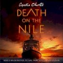 Christie, Agatha - Death on the Nile (Poirot) - 9780008386849 - V9780008386849