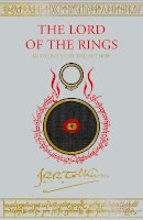 Tolkien, J. R. R. - The Lord of the Rings - 9780008471286 - 9780008471286