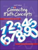 McGraw-Hill Education - Connecting Math Concepts Level E, Textbook - 9780021036332 - V9780021036332