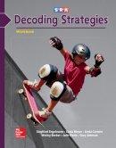 Siegfried Engelmann, Linda Carnine - Decoding Strategies Workbook B1 - 9780026747813 - V9780026747813