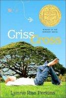 Perkins, Lynne Rae - Criss Cross - 9780060092740 - KEX0249908