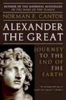 Cantor, Norman F. - Alexander the Great - 9780060570132 - V9780060570132