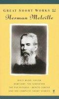 Melville, Herman - Great Short Works (Perennial Library) - 9780060830946 - KDK0013811