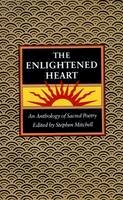 - The Enlightened Heart: An Anthology of Sacred Poetry - 9780060920531 - V9780060920531