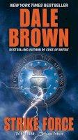 Brown, Dale - Strike Force - 9780061173691 - KRF0032803
