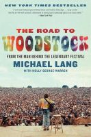 Lang, Michael - The Road to Woodstock - 9780061576584 - V9780061576584