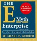 Gerber, Michael E. - E-Myth Enterprise - 9780061780097 - V9780061780097