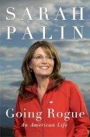 Sarah Palin - Going Rogue: An American Life - 9780061939891 - KRS0014083