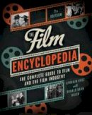 Katz, Ephraim - The Film Encyclopedia - 9780062026156 - V9780062026156