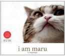 Mugumogu - I am Maru - 9780062088413 - KOC0028069