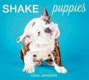 Carli Davidson - Shake Puppies - 9780062351722 - V9780062351722
