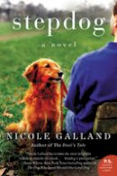 - Stepdog: A Novel - 9780062369475 - KSG0019883