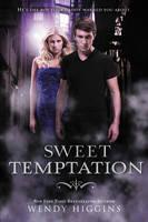 Wendy Higgins - Sweet Temptation (Sweet Evil) - 9780062381422 - KEX0302232
